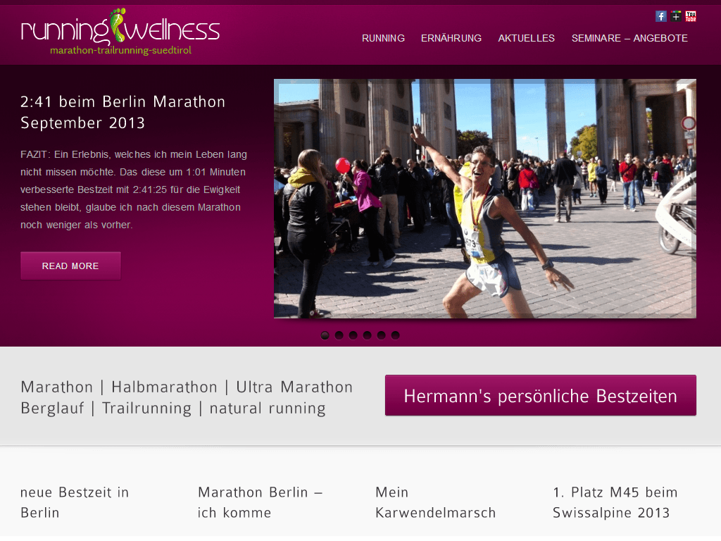 running-wellness-blog-lauftagebuch-hermann-plaickner-suedtirol