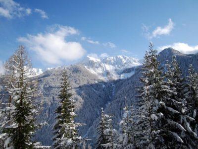 muehlwald-ahrntal-winter-urlaub-suedtirol