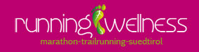 running-wellness-weiss-untertitel-gruen