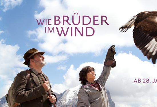 filmstart-wie-brueder-im-wind-fanreise-suedtirol-drehort-landpalais-1000px