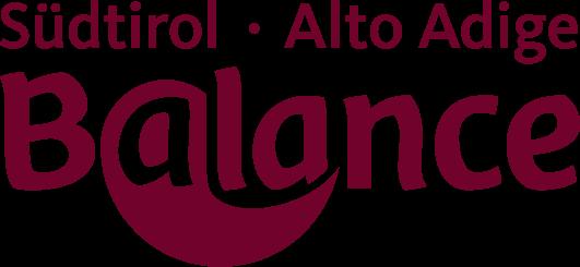 Suedtirol-Balance-Partnerbetrieb 2019