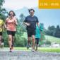 laufend-gesund-forever-young - Lauferlebniswoche Südtirol