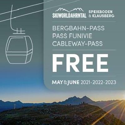 Bergbahn-inclusive-suedtirol-skiworld-ahrntal