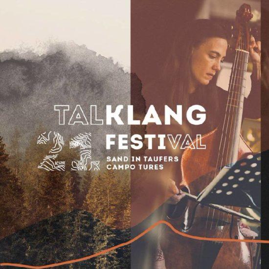 talklang festival suedtirol 2021 ahrntal sand in taufers
